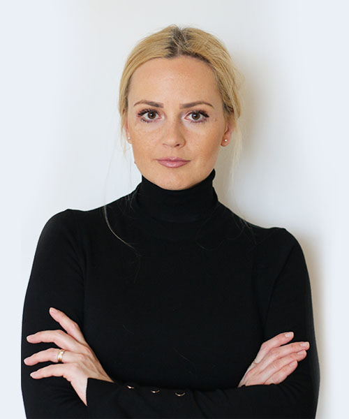Adwokat Bydgoszcz